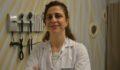 Grip deyip geçmeyin :Ölümcül sonuçları olabilir