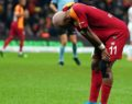 Galatasarayı sondakika'da yıkan goller