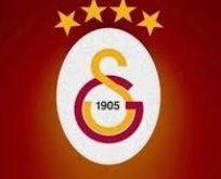 Galatasaray için kayyum talebi reddedildi