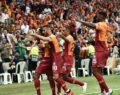Porto – Galatasaray maçı hangi kanalda