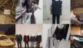 Hırsızlık ve yağma şüphelisi 21 şüpheli yakalandı