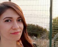 Hemşire kendi koluna sıvı enjekte ederek intihar etti