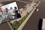 Haliliye'de istihdama katkı sağlayacak proje
