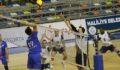 Haliliye İBB'yi 3-2 mağlup etti