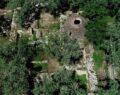 Unutulmuş Osmanlı'nın ilk hamamı gün yüzüne çıkmayı bekliyor