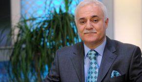 Hatipoğlu Urfa'da vatandaşlarla buluşacak