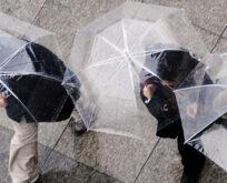 Yurt genelinde bugün hava nasıl?