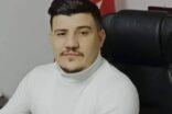 Şanlıurfa'da şakalaşırken vurulan şahıs hayatını kaybetti
