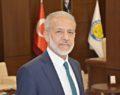 Harran Üniversitesi ilk üçte