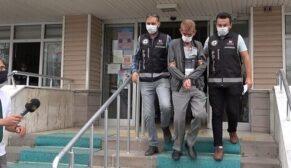 Sahte içki faciasında market sahibi tutuklandı
