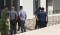9. kattan beton zemine düşen işçi öldü