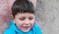 8 Yaşındaki kayıp çocuk; gördüğü işkence sonucu hayatını kaybetti