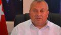 Milletvekili Cemal Enginyurt, MHP'den ihraç edildi