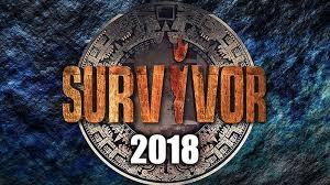 Survivor 2018'in elenen ilk ismi Marcus