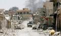 BM: Suriye'de son 4 yılın en tehlikeli dönemindeyiz