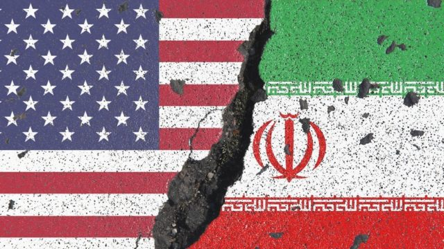 Son Dakika: İran Generali öldürüldü