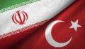 İran'lı 70 şirket İstanbul'da