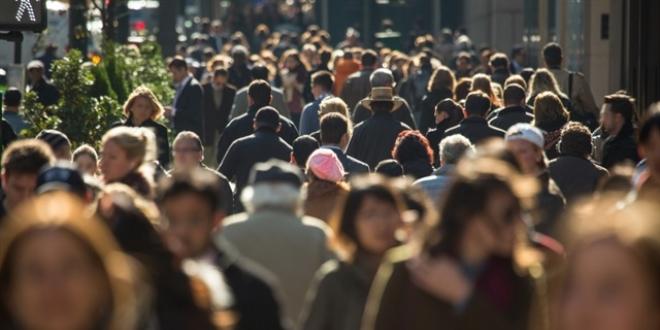 Türkiye 2017 işsizlik oranı açıklandı