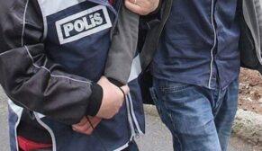 DEAŞ operasyonu: 16 gözaltı
