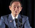 Japonya Başbakanından Biden açıklaması