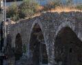 400 yıllık tarihi köprü turizme kazandırılacak