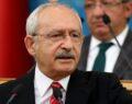 Kılıçdaroğlu: Şanlıurfa ve Mardin çiftçileri perişan vaziyette