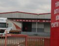 Arnavutluk'taki depremzedelere Kızılay'dan yardım eli