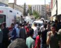 Kavga eden iki aileye 81 bin TL sosyal mesafe cezası