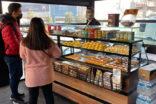 Kafe ve restoran işletmelerinden heyecanlı bekleyiş