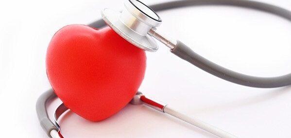 Kalp Check-Up ömrü uzatıyor