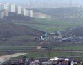 Tartışma Kanal İstanbul güzergahında arsa fiyatlarını arttırdı