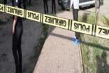 Şanlıurfa'da 1 mahalle, 4 sokak ve 71 bina karantinaya alındı
