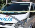 Şanlıurfa'da bir mahalle ve 4 bina karantinaya alındı