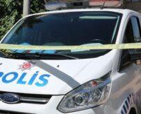 Viranşehir'de silahlı kavga