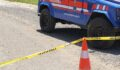 Şanlıurfa'da 73 ev karantinaya alındı