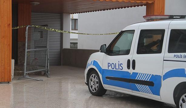 Şanlıurfa'da 2 mahalle ve bir bina karantinaya alındı