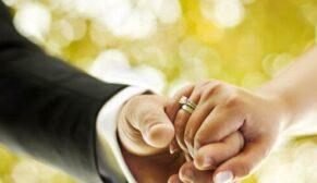 Milyonlarca evliyi ilgilendiren karar