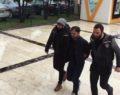 Şanlıurfa'da iki kardeşe saldırıyı yapan tanıdık çıktı