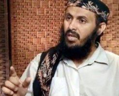 ABD El Kaide liderini öldürdü