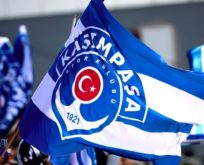 Kasımpaşaspor Fenerbahçe maçı biletlerin fiyatları belli oldu