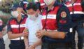 Pınar Gültekin'in katili tek kişilik hücreye konuldu