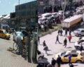 İki aile arasında kavga: 5'i ağır 8 kişi yaralı
