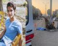 İlçe başkanının oğlu kazada hayatını kaybetti