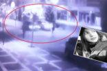 Genç kızın ölümüne neden olan sürücü yakalandı