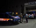 Şanlıurfa ilçesinde trafik kazası: 8 yaralı