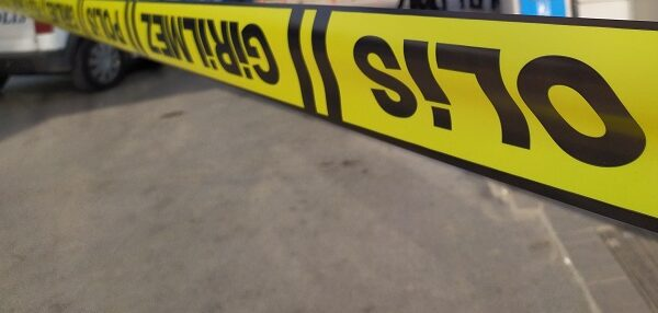 7 mahallede 9 ev karantinaya alındı