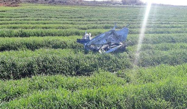 Şanlıurfa'da iki araç çarpıştı: 10 yaralı