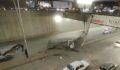 Şanlıurfa'da korkunç kaza: 5 yaralı