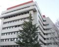 5 Bin liralık kaçak elektrik faturası kesilen vatandaşın yardımına KDK koştu