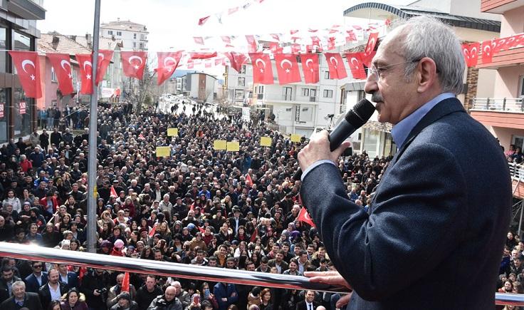''Elmadağ'ı Ankara'da önemli bir marka yapacağız''